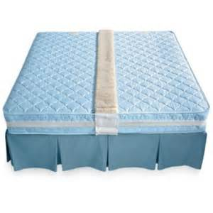 Daybeds That Convert To King Size Bed Create A King Convert Beds To King Size Bed Mattress