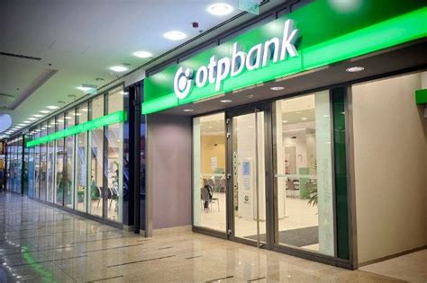 otp bank otp bank plans to buy banks subsidiaries in romania