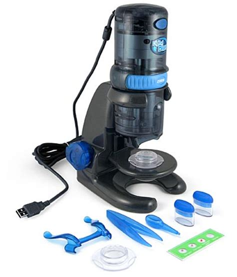 usb microscope usb microscope