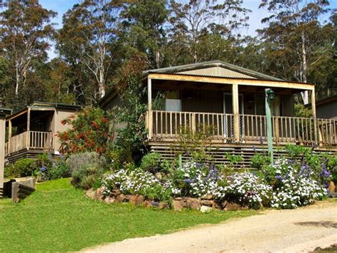 Friendly Cottages South Coast by Pet Friendly Accommodation South Coast Nsw