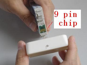 chip resetter for epson xp 600 sk168 iii chip resetter for epson printer skycomn china