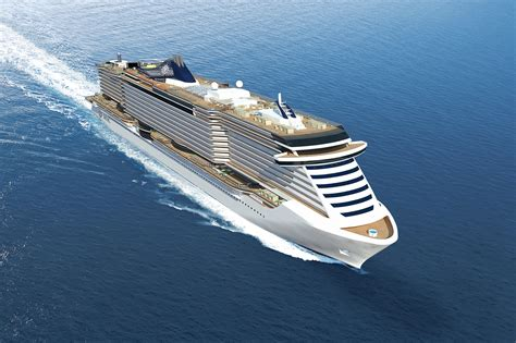 msc to msc seaside cruise from miami 2018