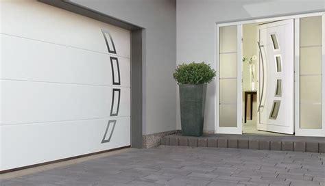 portoncini d ingresso moderni portoncini di ingresso h 246 rmann porte blindate