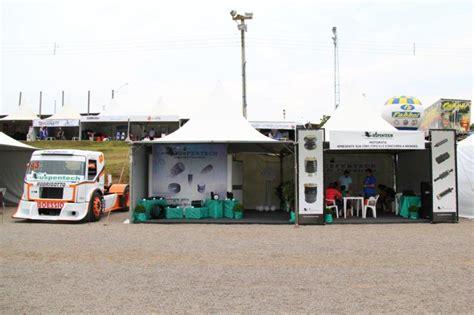 f truck de r 233 gis boessio exposto na 43 170 festa dos