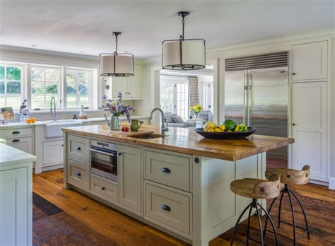 Kitchen Designers Hamilton by Hamilton Kitchen Farmhouse Kitchen Boston By