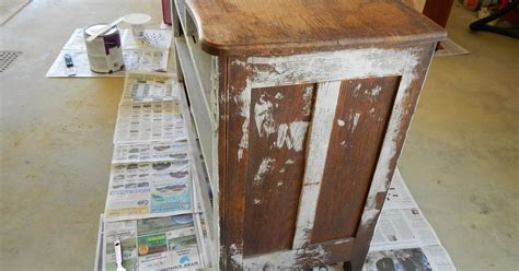 diy chalk paint troubleshooting chalk paint transformation hometalk