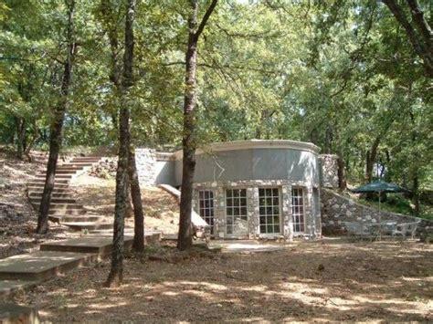 bermed earth sheltered homes pinterest the world s catalog of ideas