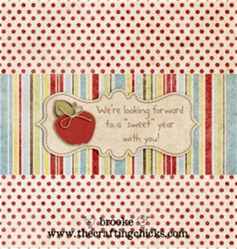 gift card wrapper template s gift ideas the crafting