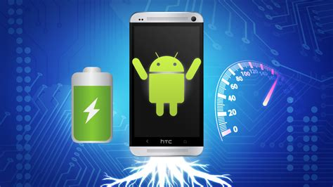 root phone android top 10 reasons to root your android phone lifehacker australia