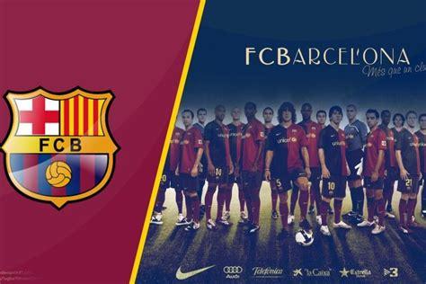 barcelona wallpaper 2017 fc barcelona wallpaper 2017 183