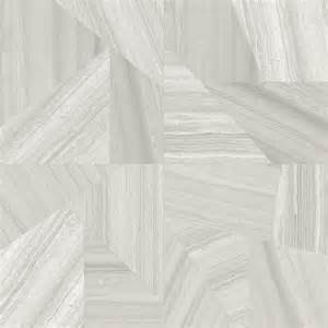 Linoleum Flooring Canada Ivc Noble 12 Ft W Timeless Low Gloss Finish Sheet