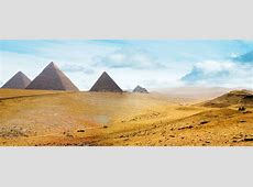 Familienurlaub Ägypten » Familienreisen Hurghada - TUI.at Last Minute Urlaub All Inclusive