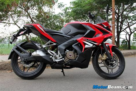 200rs Pulsar | bajaj pulsar rs 200 hd wallpapers pictures images and