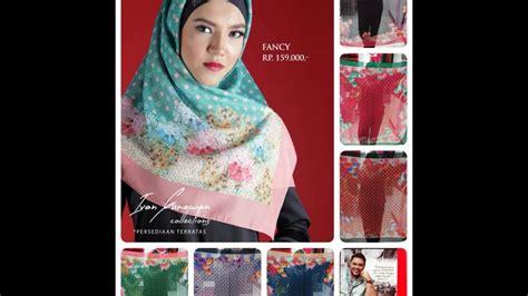Zoya Ivan Gunawan fancy scarf ivan gunawan for zoya 2017