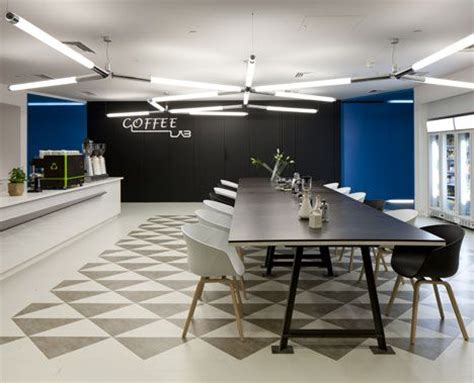 engineer office layout 21 best images about office on pinterest restaurant