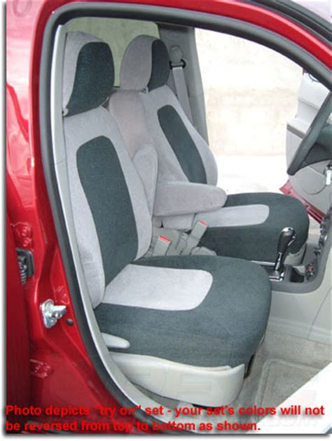 Seat Covers Chevy Hhr Network