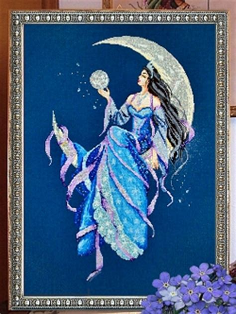 goddess designer manifesting with the moon cycles and s m a r t goals nurturing your passions desires into abundance books passione ricamo design collection silkweaver dyed