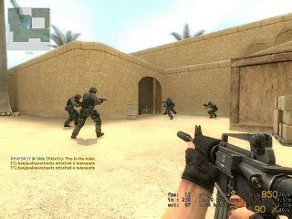 counter strike apk counter strike source me alpha 1 2 apk maps android android and