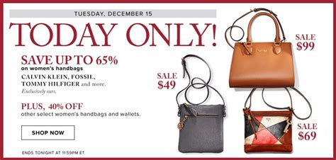 Hudson S Bay Canada Offers Save Up To 50 Select - hudson s bay canada deals of the day save up to 65