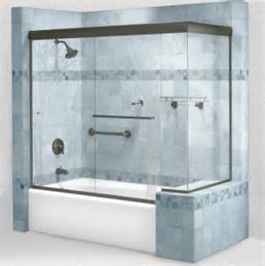 glass shower door kits glass shower enclosure hardware door kits flower city