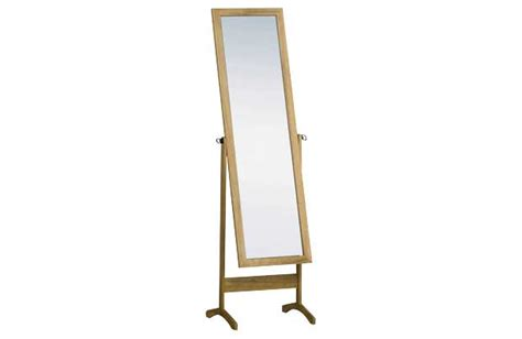 top 28 floor mirror argos 17 best images about making