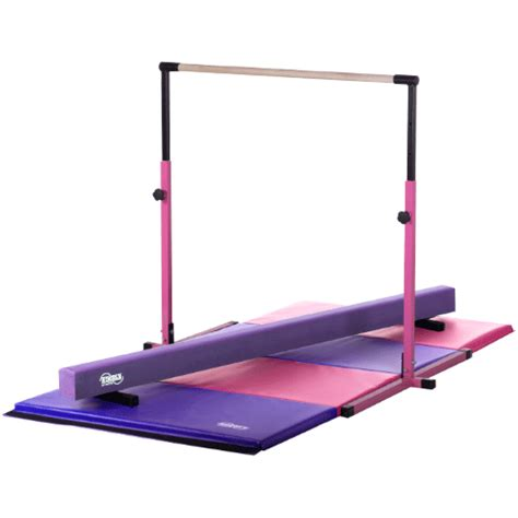 gymnastics equipment equipment nimble sports
