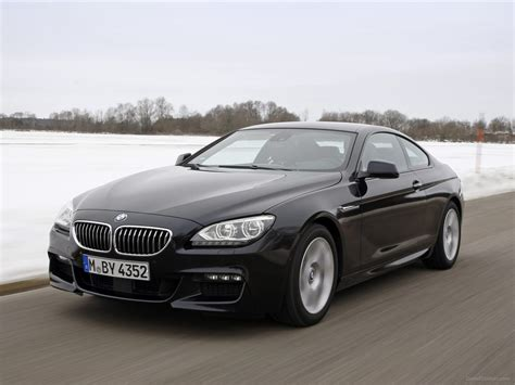 bmw  coupe  exotic car pictures    diesel