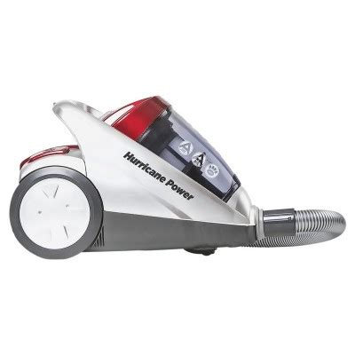 argos product support  hoover sxhu hurricane power