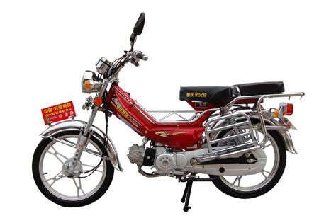 Moped Motorrad by China Moped Motorcycle Fhl48q China Motorcycle Gas