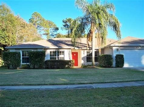Houses For Sale St Augustine Fl by Augustine Florida Reo Homes Foreclosures In