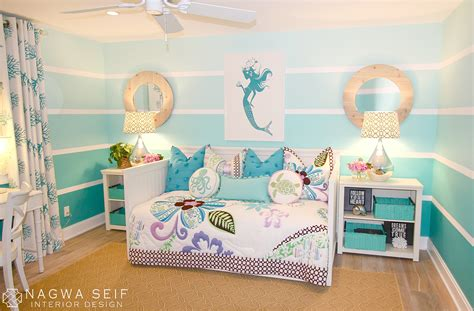 images about ariel room on mermaids and disney princess idolza