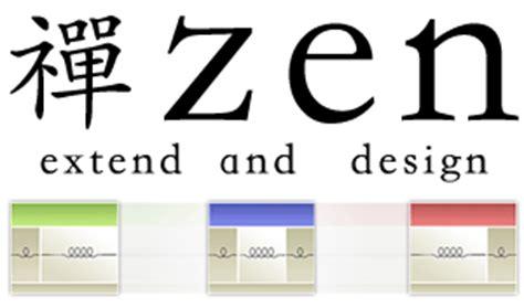 zen layout drupal onetab shared tabs
