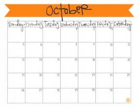free october calendar template october 2017 calendar weekly calendar template