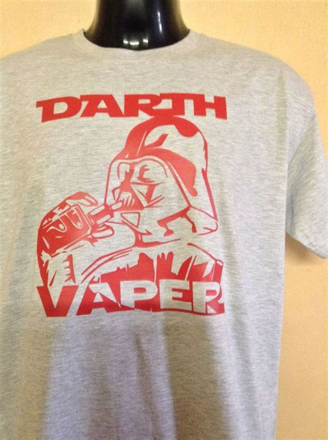 Sweater House Of Vape 167 Best Vaping Wars Style Images On