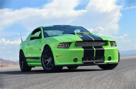2013 Shelby Gt350 For Sale by 2013 Ford Mustang Shelby Gt350 For Sale