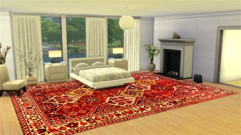 How To Buy Carpets And Rugs Online Basictutorialonline How To Buy Rugs