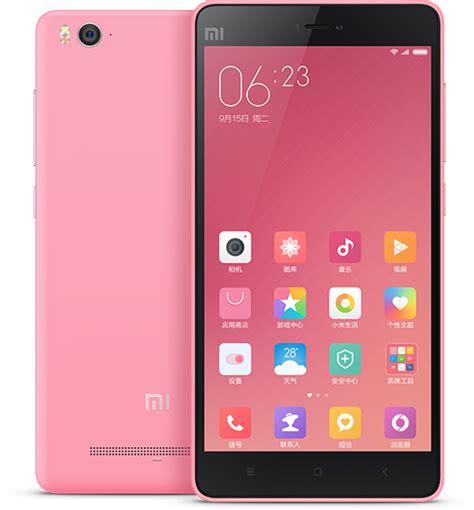 Sale Baterai Xiaomi Mi4c Mi4 C Mi 4c Kode Bm35 Original 100 xiaomi mi 4c smartphone 2gb ram 16gb rom