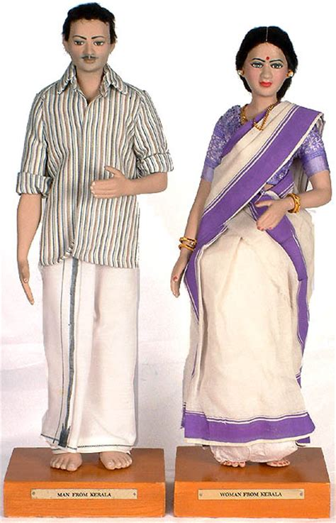 Mba Dress Code Indian by And Kerala