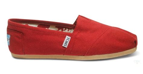 Toms Gift Cards Where To Buy - shop ca buy 2 pairs of toms get a 10 gift card