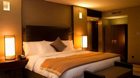 Room Hotel by Hotels 6 Germ Hotspots To Worry About Cbc News