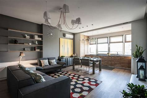 svoya studio beautiful houses apartment in ukraine