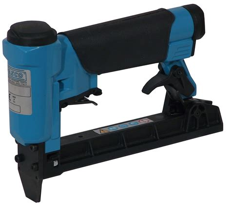 porter cable upholstery stapler 10 best upholstery stapler of porter cable upholstery
