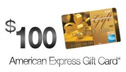 American Express Gift Card Canada - become a d h customer