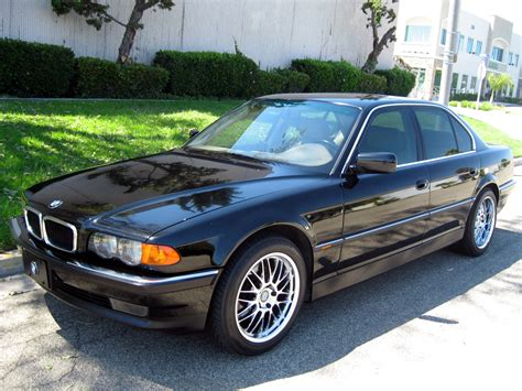 BMW cars San Diego   San Marcos   Auto Consignment San Diego