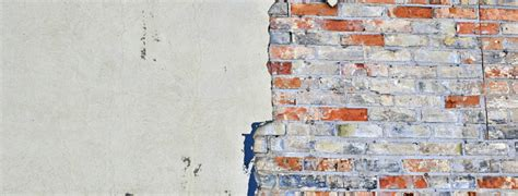 buying a fixer upper 5 tips for buying a fixer upper gw real estate