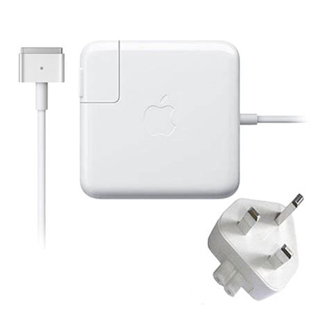 Original Adaptor Apple Magsafe 2 85w A1424 A1398 Md506 Macbook 13 new genuine apple 85w magsafe 2 adapter charger for macbook pro 15inch ebay