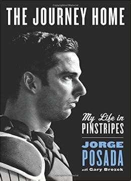 the journey home my in pinstripes pdf books