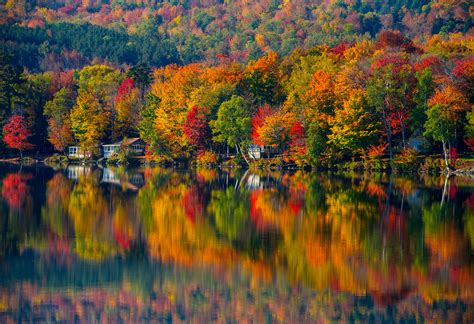 for fall 11 stunning pictures of vermont to get you in the mood for