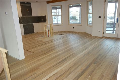 products guide three rivers flooring company