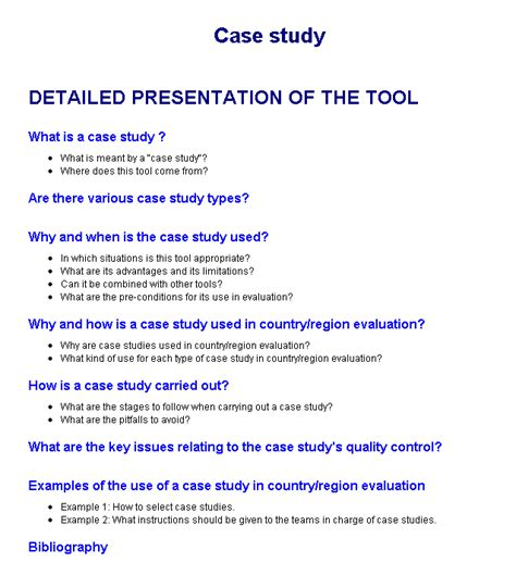 pattern of writing case study nursing case study sle paper drugerreport732 web fc2 com